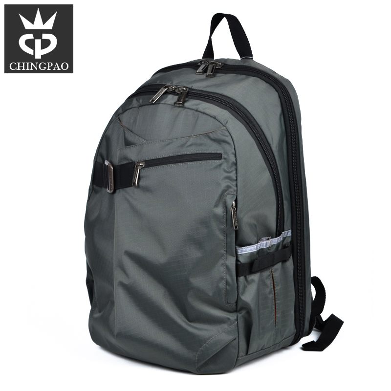 Good man oem laptop backpack