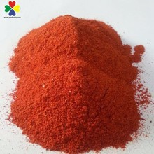 Cas No 67233-85-6 Plant Growth Regulator Hormone Sodium 5-Nitroguaiacolate
