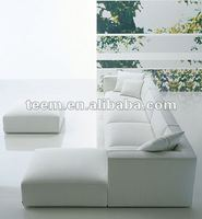 2013 sofa trends sofa sets classic