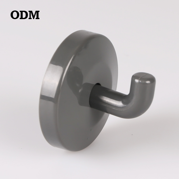 High quality Famous Brand technical plastic injection moulding parts