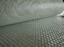 RTM reinforcements fiberglass woven roving knitted chopped mat WR600M300