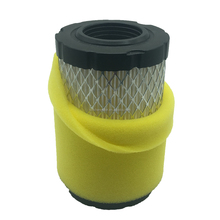 Garden tool Cartridge Air Filter 796031 Lawnmower spare parts