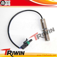 DCEC Genuine parts ISDE ISBE Speed sensor 4938613 low price origianl parts in China manufacturer for sale
