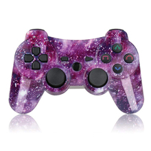 Video games parts For <strong>Playstation</strong> 3 Game Controller Wireless PS3 Gamepad Price