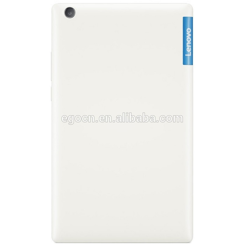 automatic tablet pc 802.11a/b/g/n for hospital