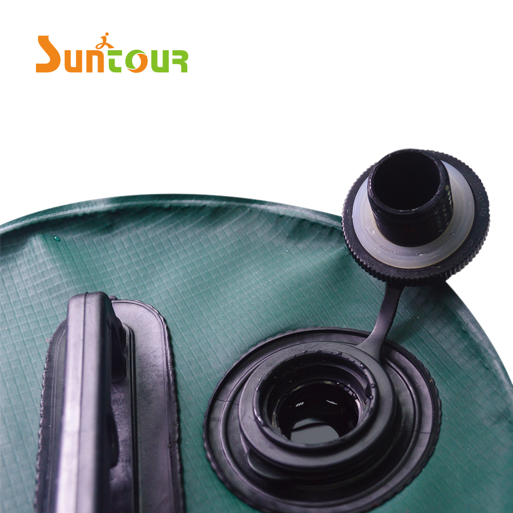 SUNTOUR Tent Weight Water Bag Sand Bag For Outdoor Event Weight Bag