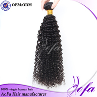 Top Quality 7a Unprocessed Hair Extensions