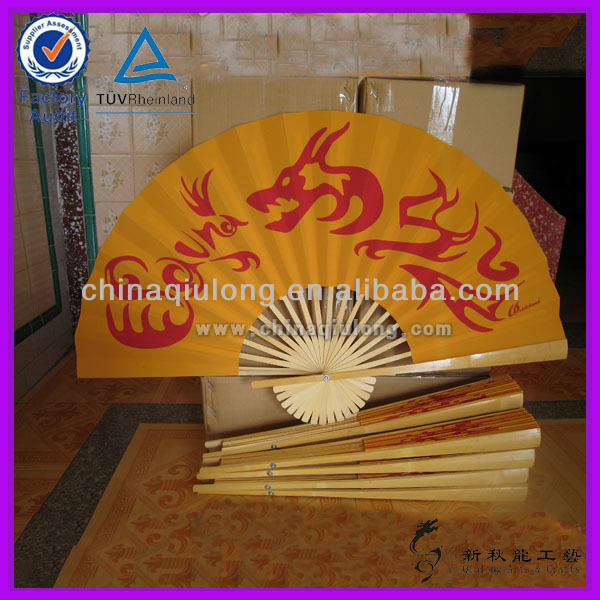 Big Hand Fans Supplieranufacturers At Alibaba Com