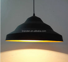 New products Best Selling Nice Design aluminium led pendant light