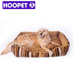 2015 new arrival wholesale pet bed large dog kennel on sale
