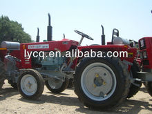 2013 best tractor YTO 200 four wheel farm tractor