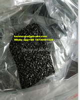 FC90 Carbon Additive 1 3mm Calcined
