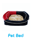 portable pet vet puppy toy