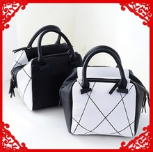 Fashion lady handbag,female handbag,classical handbag manufacturers