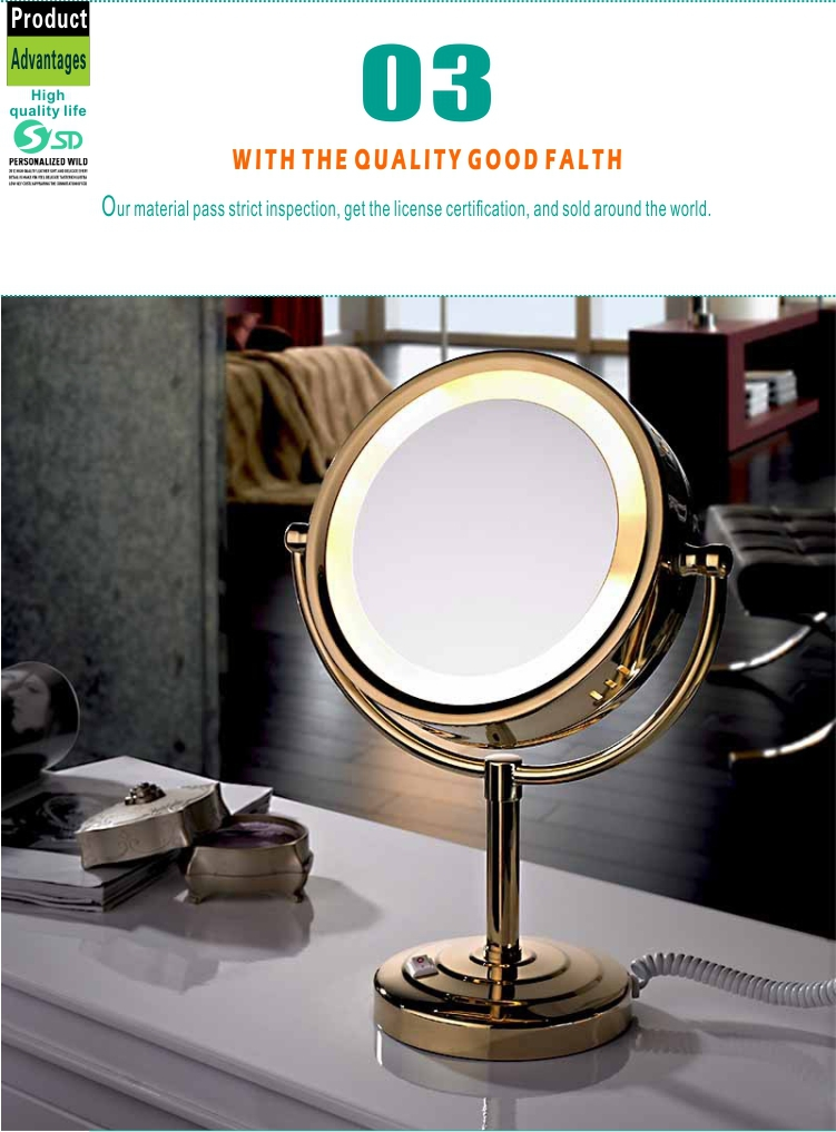 cheap lighting bathroom wall sconce 3 led lights mirror lamp buy