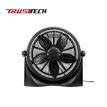 High Velocity Performance 16 Inch Electrical Industrial Box Fan