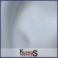 wholesale plain white cotton fabric