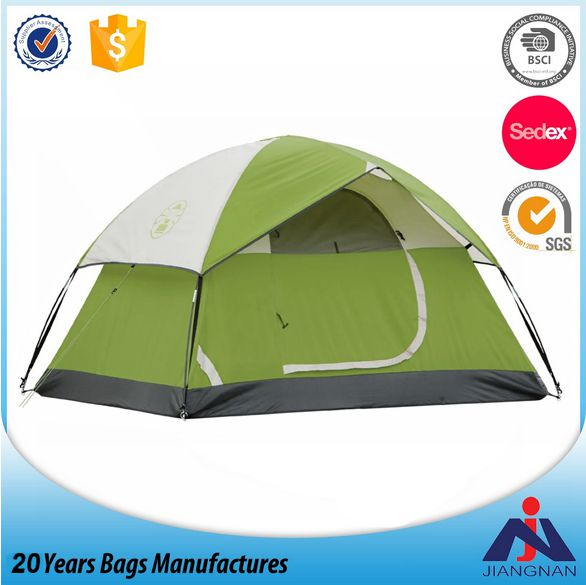 2 person outdoor travel camping tents
