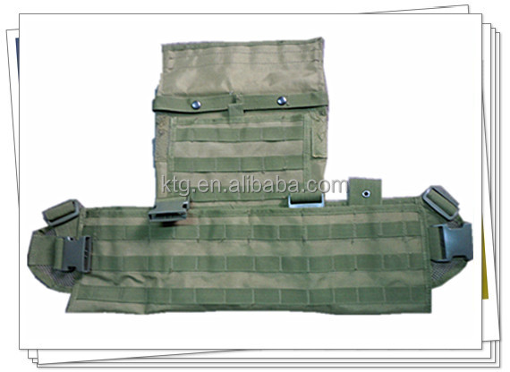 Cheap Stab Protection Anti Stab Vest