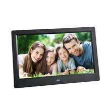 10 inch 9.7 inch digital photo frame black white color wifi android digital picture frame