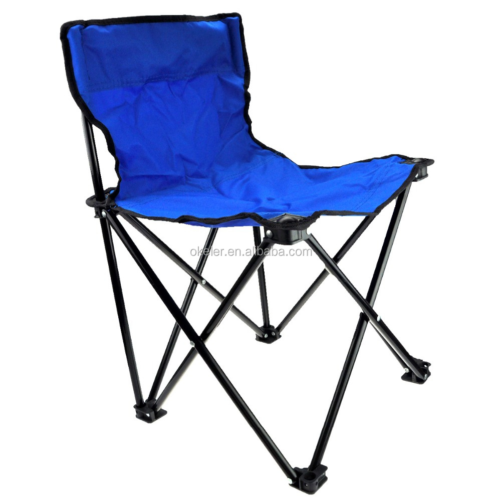 List Manufacturers Of Folding Fishing Chair Buy Folding