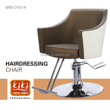 beauty salon furniture.Salon Furniture.200KGS.Super Quality.Hairdressing Chair