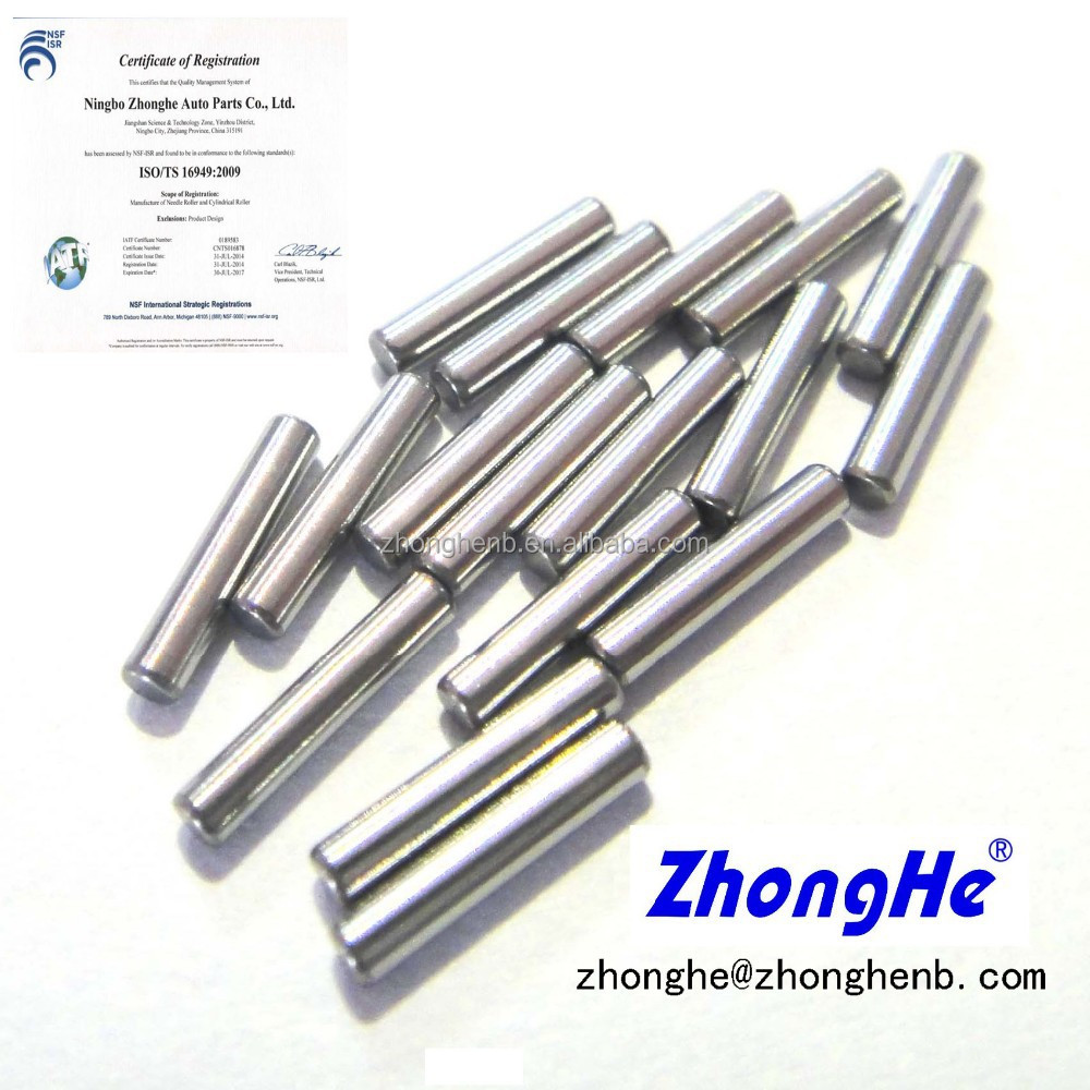 High Quality Needle Roller