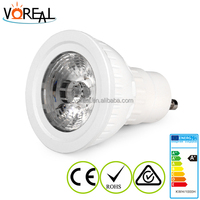 led spotlight gu10 5w led bulbs reactor iron man's arc exclusive model replacement 50w halogen