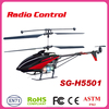 Gyro metal 3.5-channel propel rc helicopters wholesale