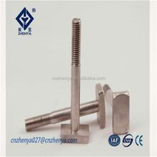 rail t bolt,square head bolts and nuts fastenal catalog