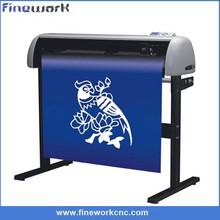 stencil cutting plotter plotter cutter creation for sticker paper cad plotter cut vinyl
