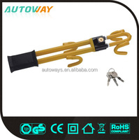Best Selling Car steering wheel lock for car