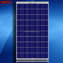 Cheap Price 230W REC Siemens Solar Panels Used For Home Solar Power System On Sale