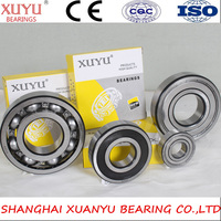 high precision cheap price Large stocks ball bearing cage