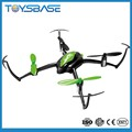 4CH RC Skywalker Quad Copter-2.4Ghz Stunt Helicopter UFO Aircraft RC Flies Runs Climbing Walls