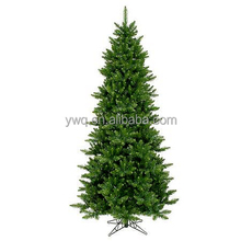 Direct Manufacturer Artificial Christmas tree
