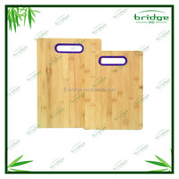 perfect bonding mini wood chopping board
