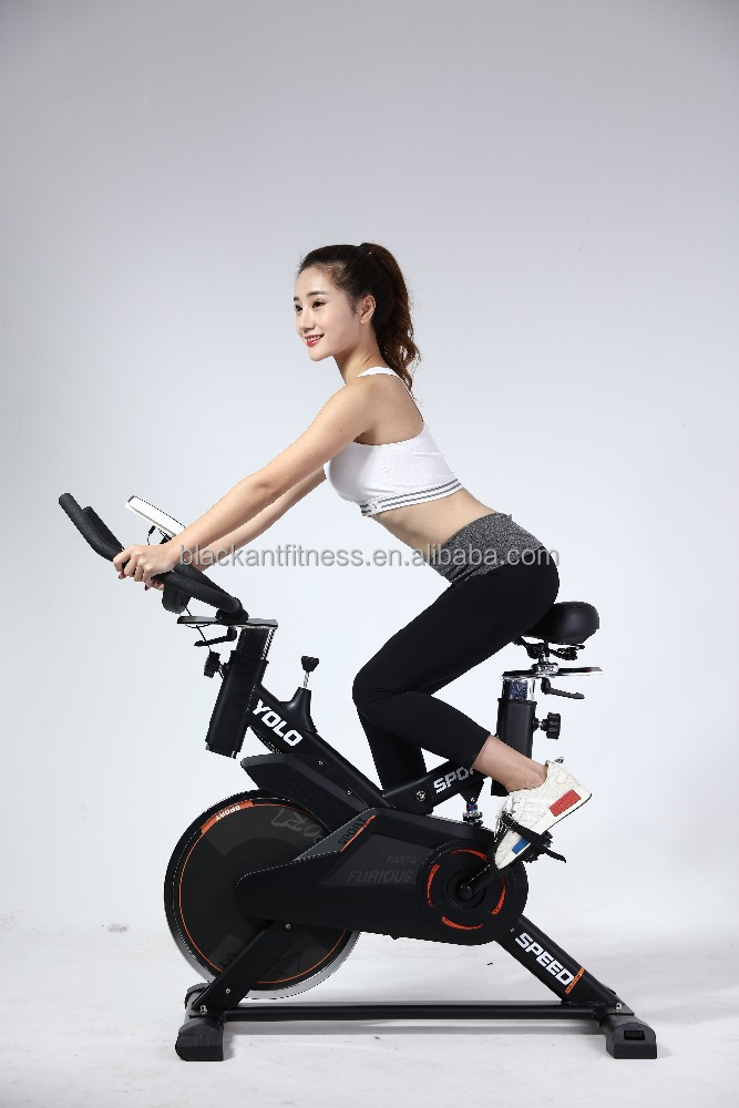 spining ,home exercise,fitness,exercise equipment,shape, body contouring,reconstruction,styling,gym,fatness