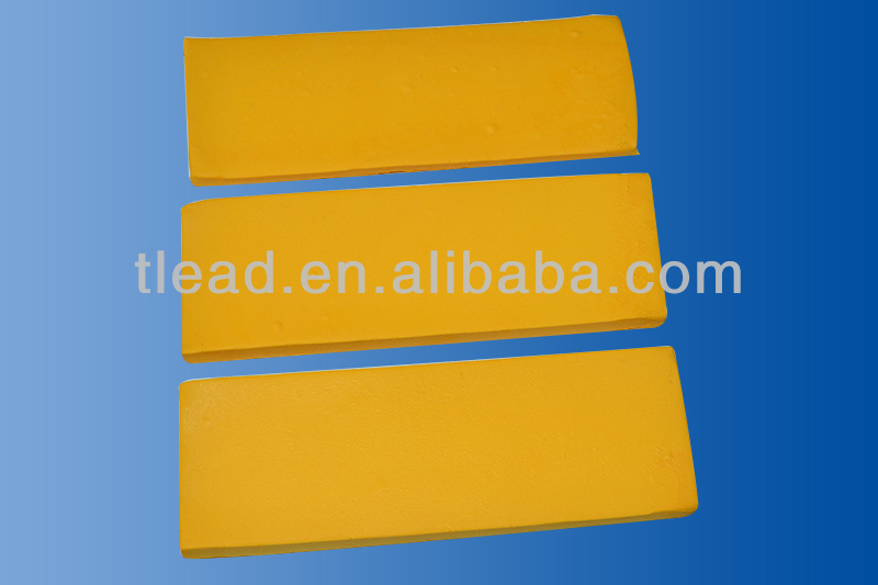 Rubber Blowing Agent, foaming agent