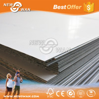 Waterproof Sheet / HPL Compact Laminate Panel
