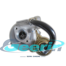 Geerin turbocharger RHB31 VZ21 VE110069 for Suzuki