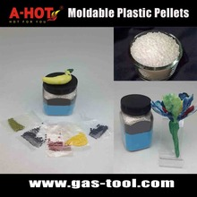 Moldable Plastic Pellets With Low Price,High Quality