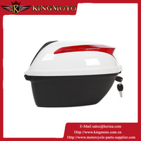 Motorcycle Tail boxes, motorcycle accessories motorcycle luggage box