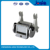 High Tensile Strength Anode Rod Clamp