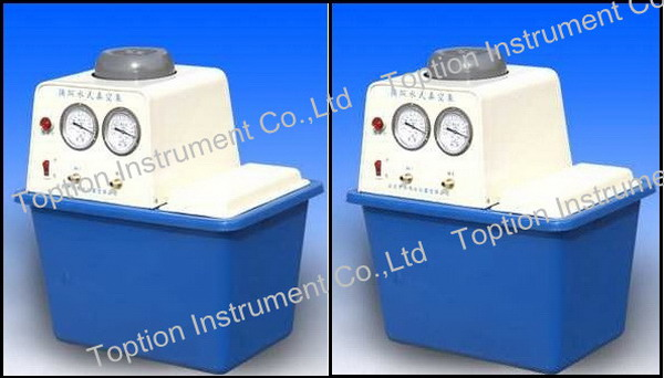 2015 top quality 12 volt vacuum pump