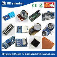 New And Original IC Components