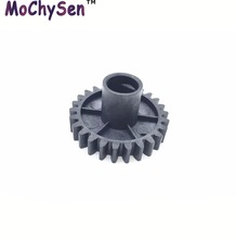 Long Life FU8-0575-000 26T Fuser Lower Pressure Roller Gear For Canon IR 2520 2525 2530