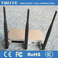 4g lte 1700mhz band 4 compatible