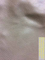 100% Import Genuine Italy Cow Leather For Global Distribution
