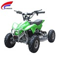 cheap kids electric dune buggy ride on ( CS-E9052)